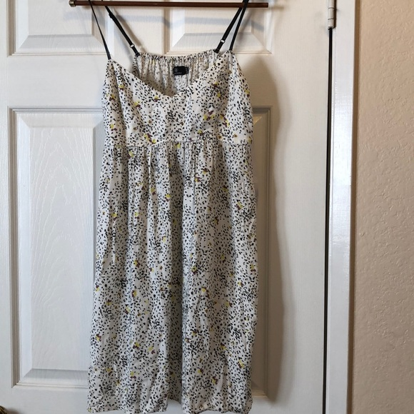 Volcom Dresses & Skirts - NEW Volcom mini dress